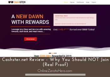 cashster net review header