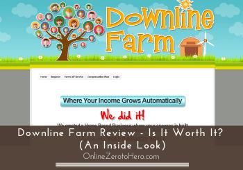 downline farm review header