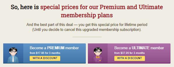 easyhits4u special deal
