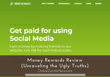 money rewards review header
