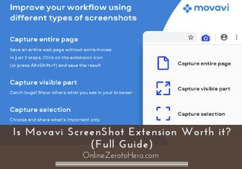 movavi screenshot extension review header