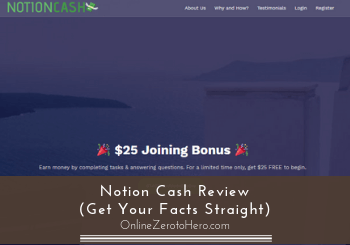 notion cash review header