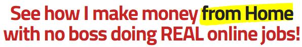 real money streams headline