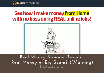 real money streams review header