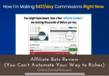 affiliate bots review header