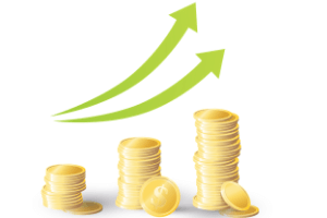 affiliate income earnings growth