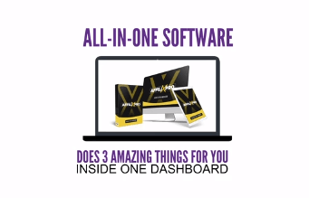 affilixpro all in one software