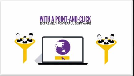 affilixpro one click software