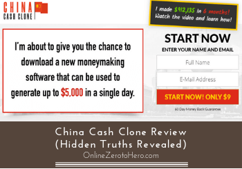 china cash clone review header