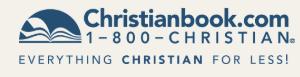 christianbook com logo