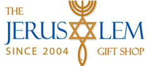 jerusalem gift shop logo