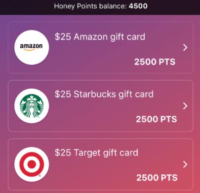 mobee app rewards
