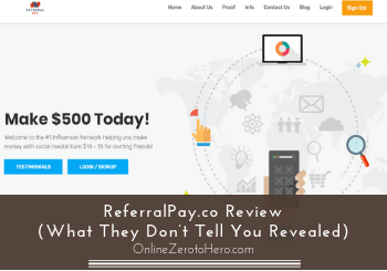 referralpay co review header
