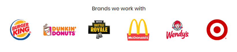 referralpay co review popular brands