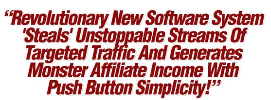 automated traffic push button simplicity