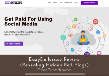 eazy dollars.co review header