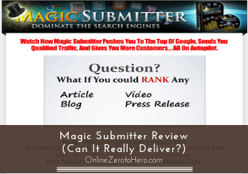 magic submitter review header