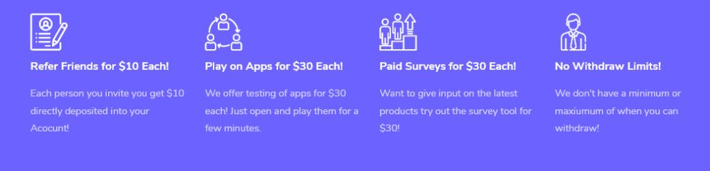 mvpbucks.com platform offering