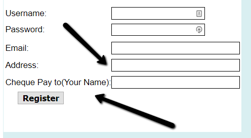 myworkforlife.com form