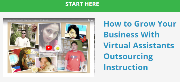 onlinejobs ph guide image