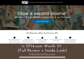 sfi4 com review header