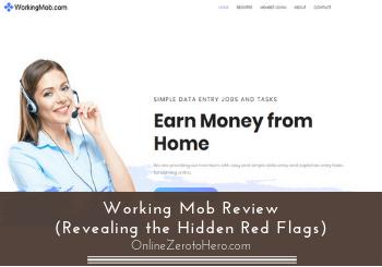 workingmob review header