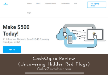 cashog.co review header