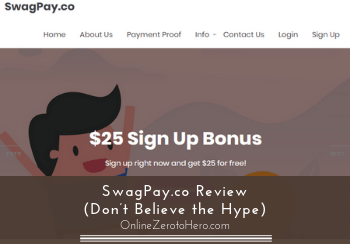 swagpay.co review header