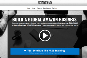 mpsh recommended amazon course