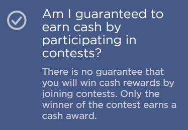 squadhelp earning guarantee