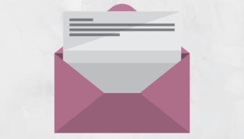 email traffic for affiliate websites icon