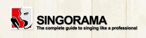 singorama logo