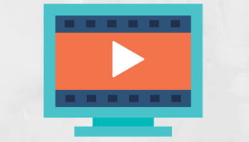 video traffic for affiliate websites icon