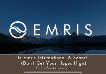 is-emris-international-a-scam-header