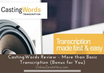 castingwords-review-header