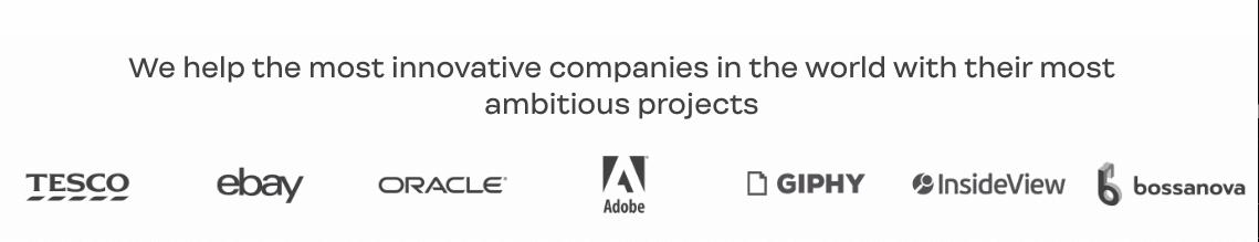 figure-eight-partner-companies