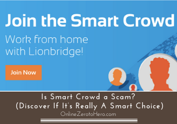 is-smart-crowd-a-scam