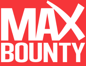 maxbountry logo