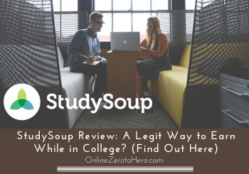 ozh-study-soup-review-header-photo