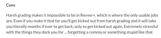 rev-com-review-2