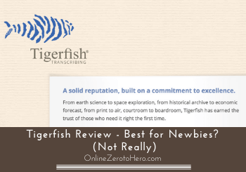 tigerfish review feature image