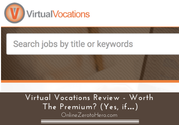virtual-vocations-review-header