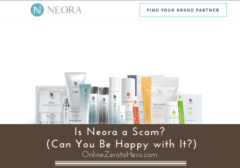 Is-neora-a-scam-header