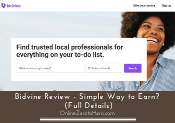 bidvine-review-header