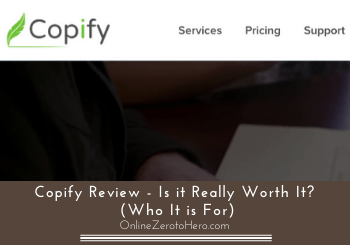 copify-review-header