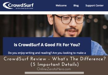 crowdsurf-review-header
