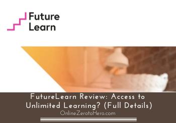 futurelearn-review-header