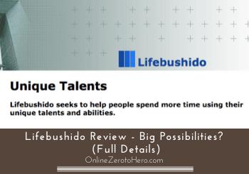lifebushido-review-header