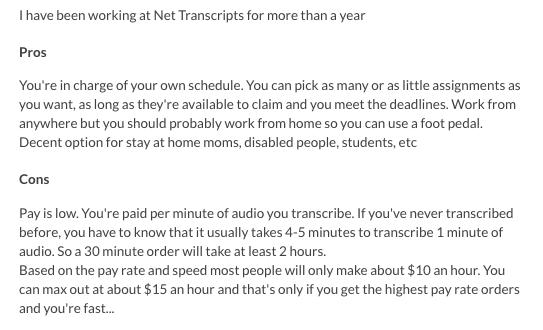 net-transcript-glassdoor-review-1