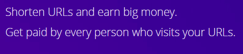 ouo io big money claim
